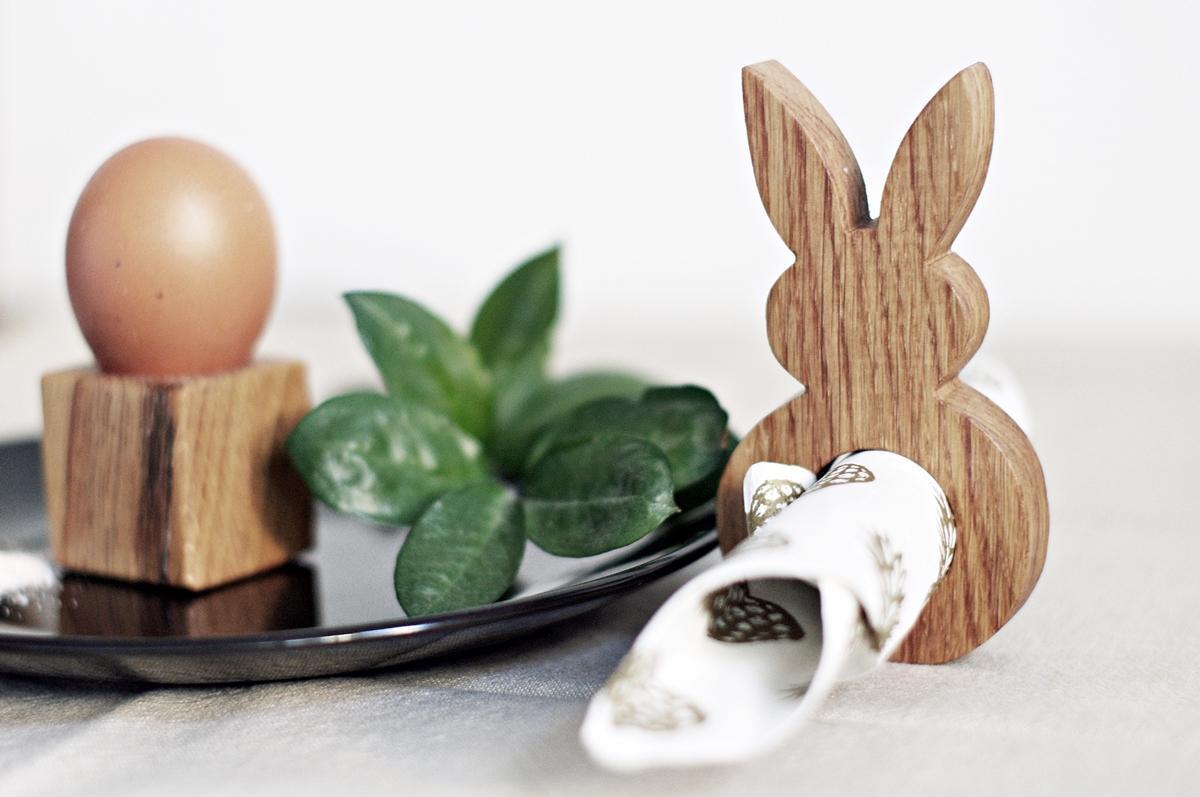 Easter - Obrázok č. 42