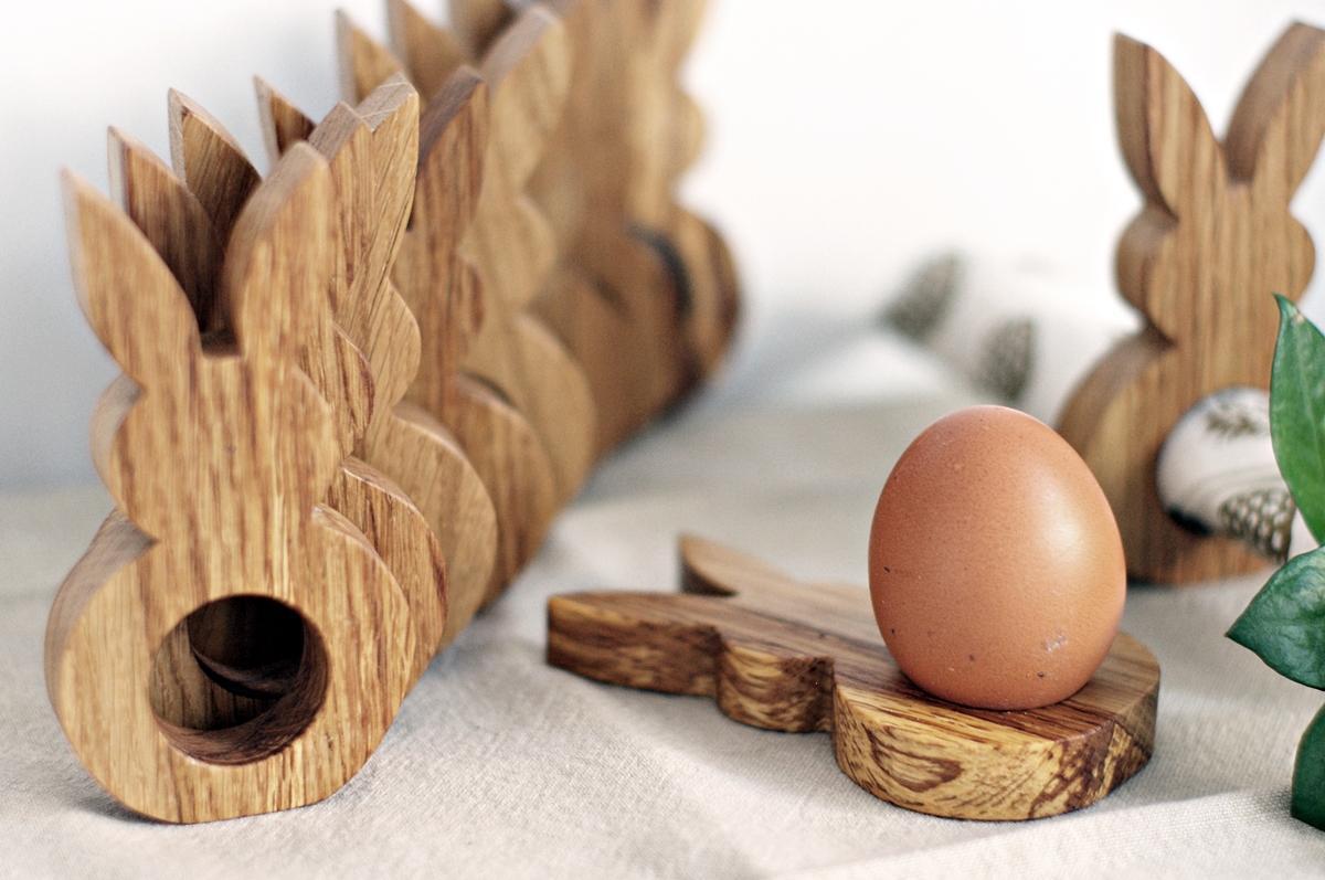 Easter - Obrázok č. 43