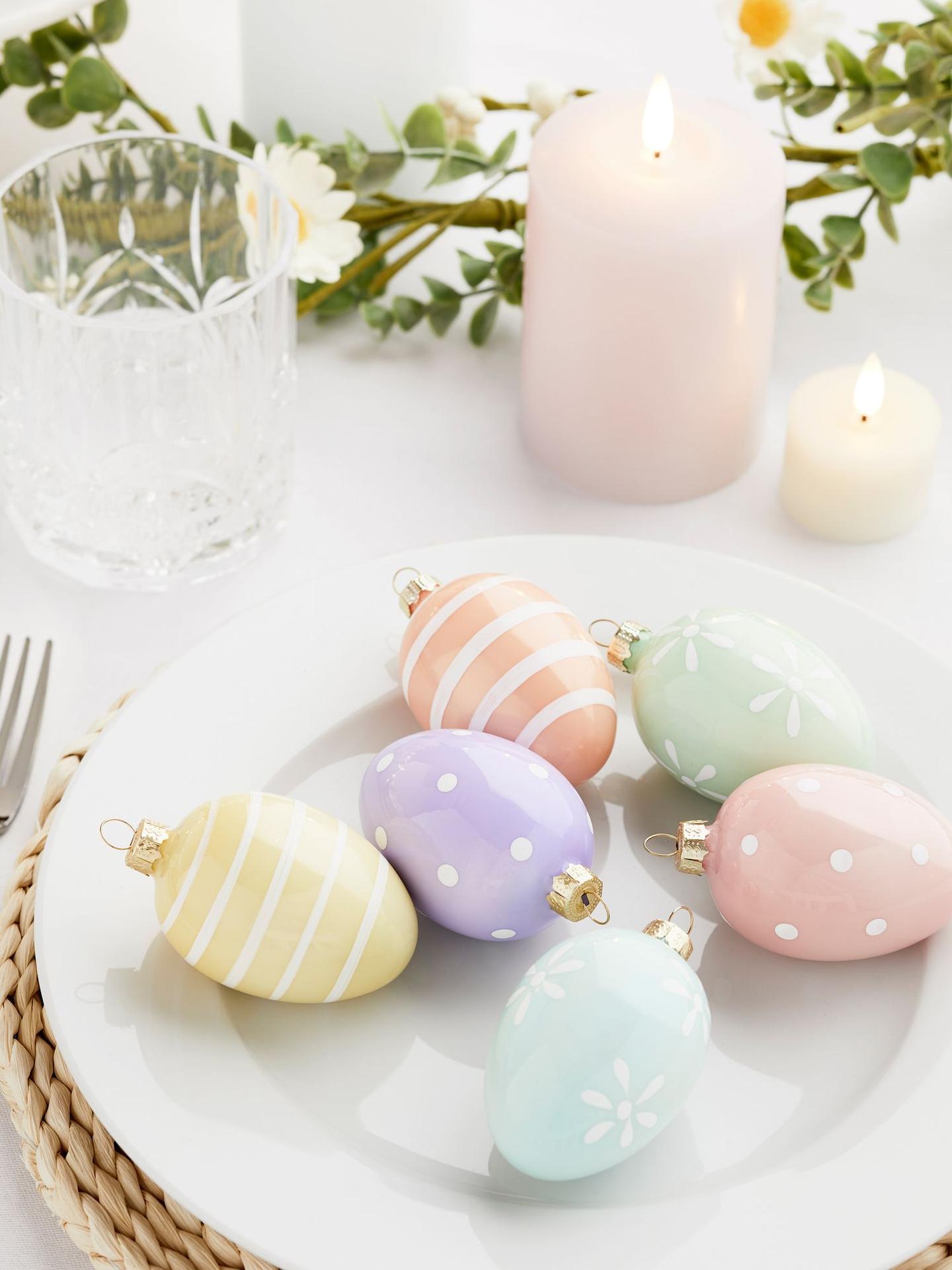 Easter - Obrázok č. 41
