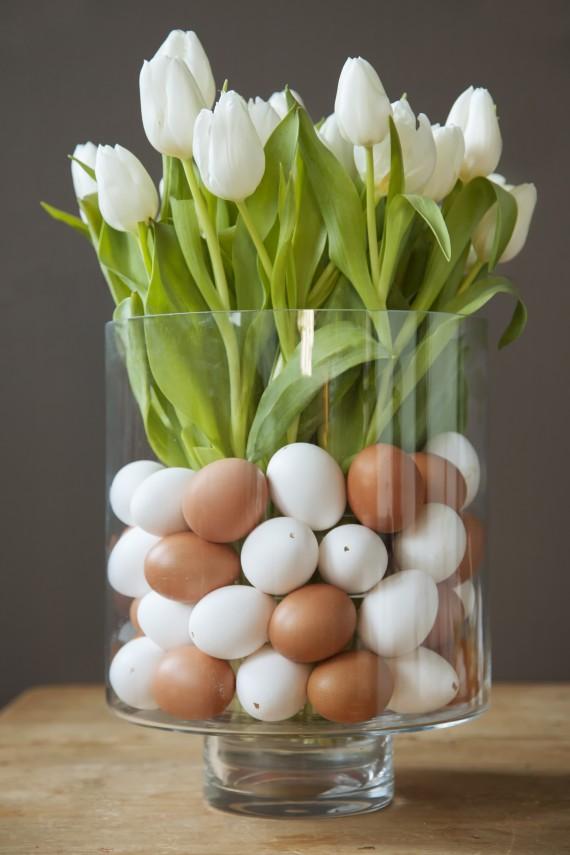 Easter - Obrázok č. 44