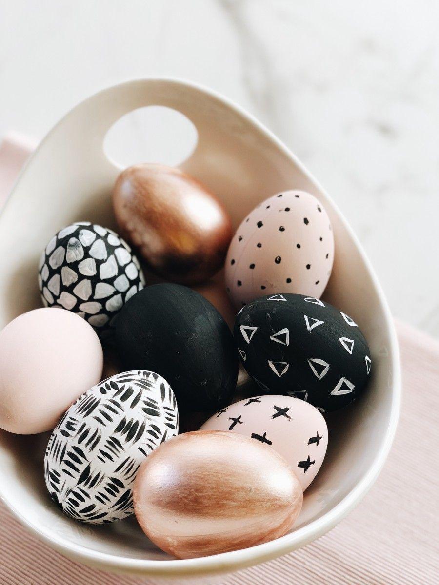 Easter - Obrázok č. 47
