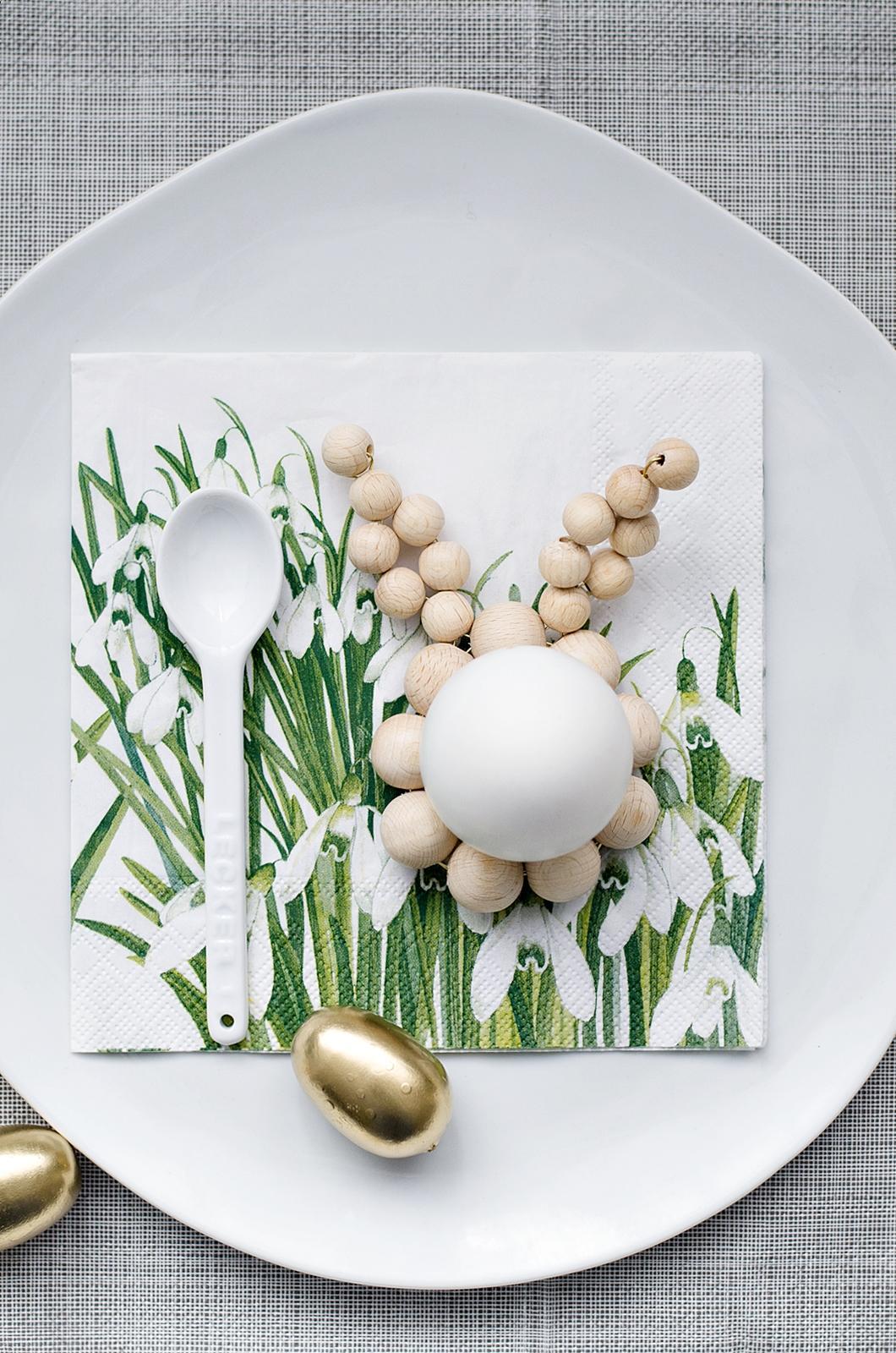 Easter - Obrázok č. 50
