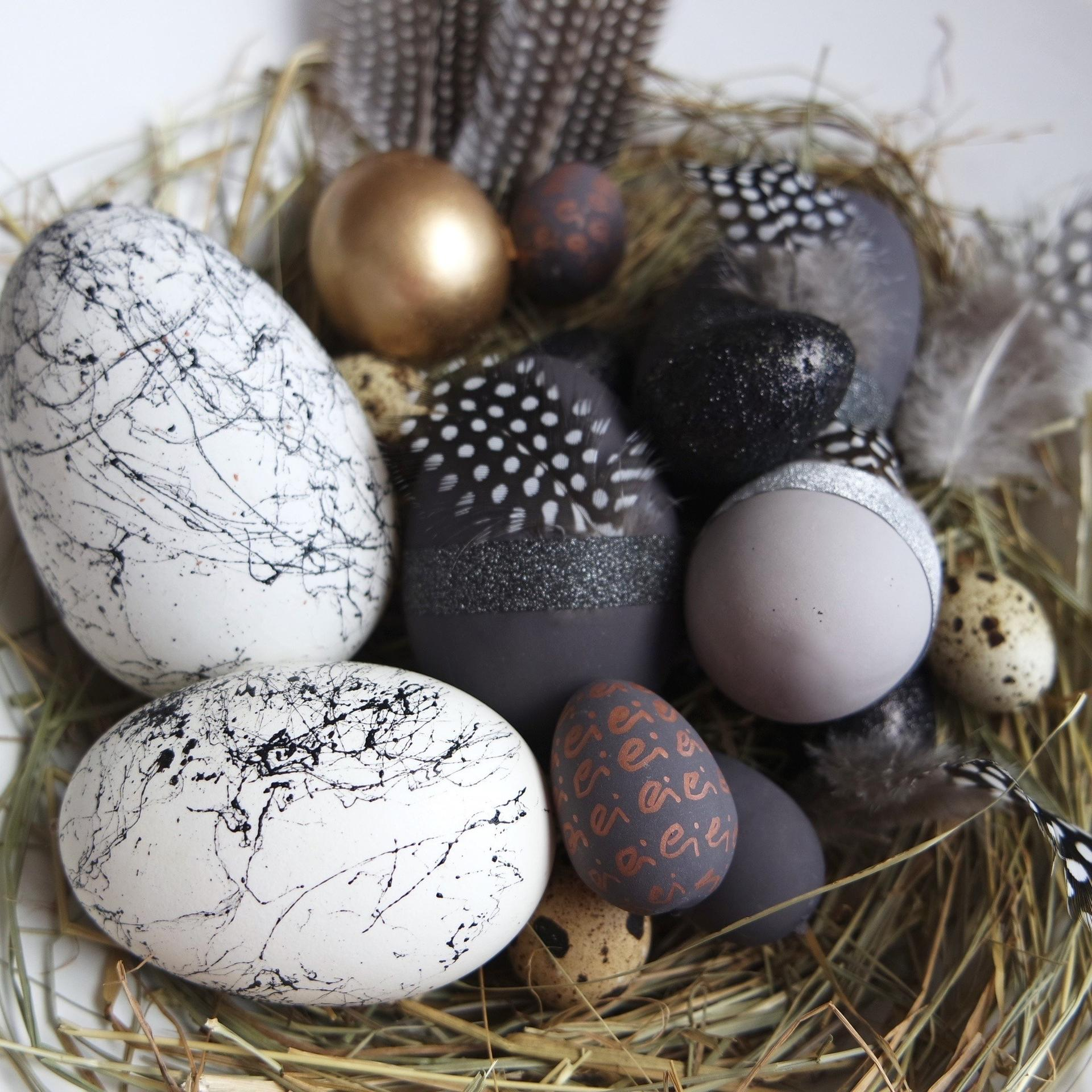 Easter - Obrázok č. 58
