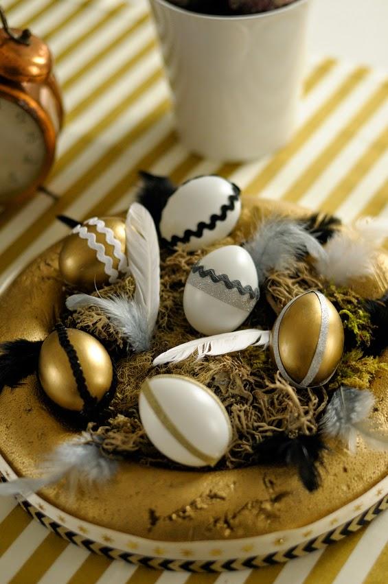 Easter - Obrázok č. 67