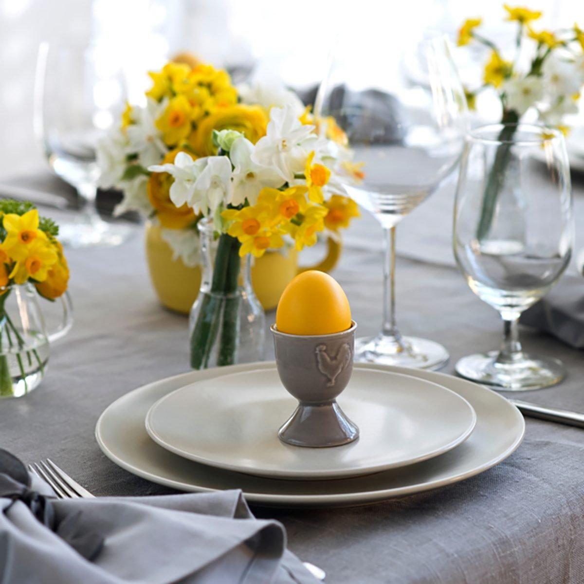 Easter - Obrázok č. 65