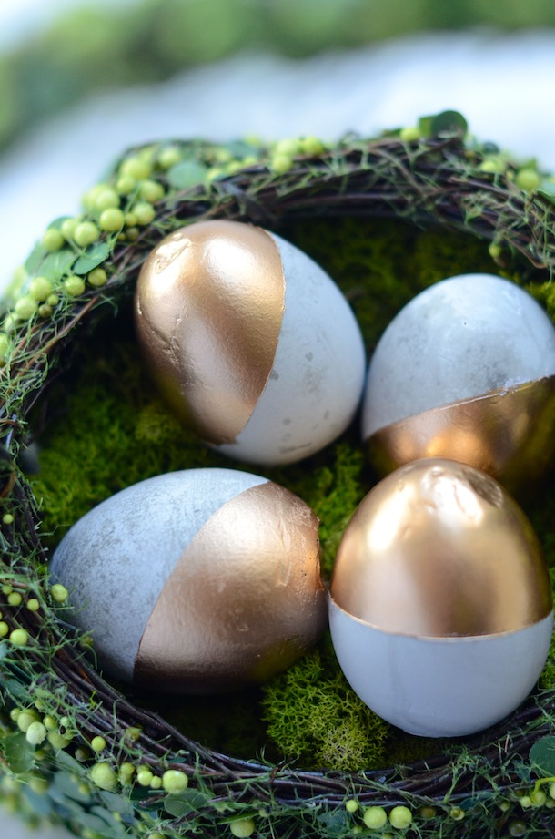 Easter - Obrázok č. 66