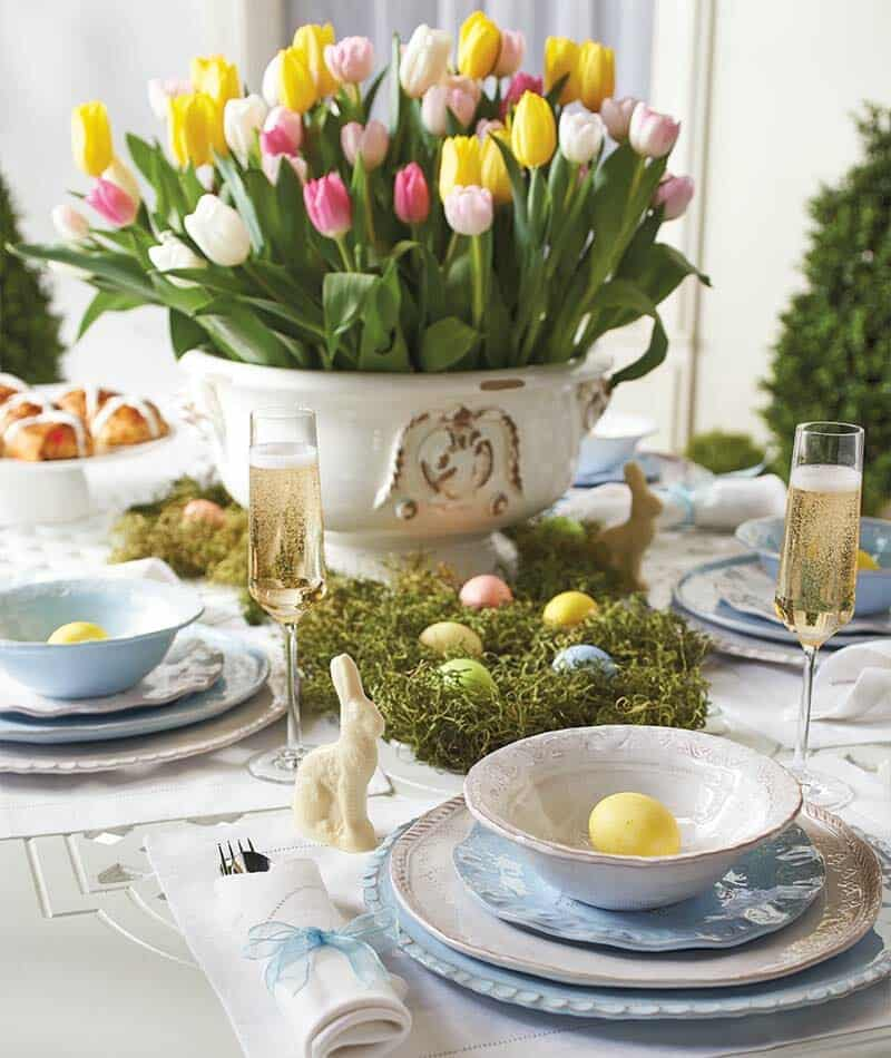 Easter - Obrázok č. 69