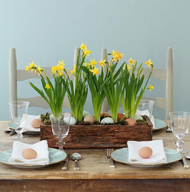 Easter - Obrázok č. 73