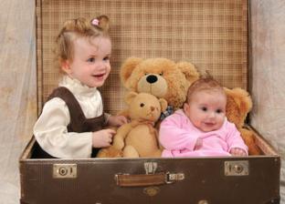A naše dievčatká :-)