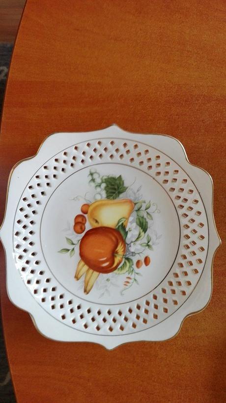 taniere - Obrázok č. 3