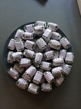 Čokobonbóny: