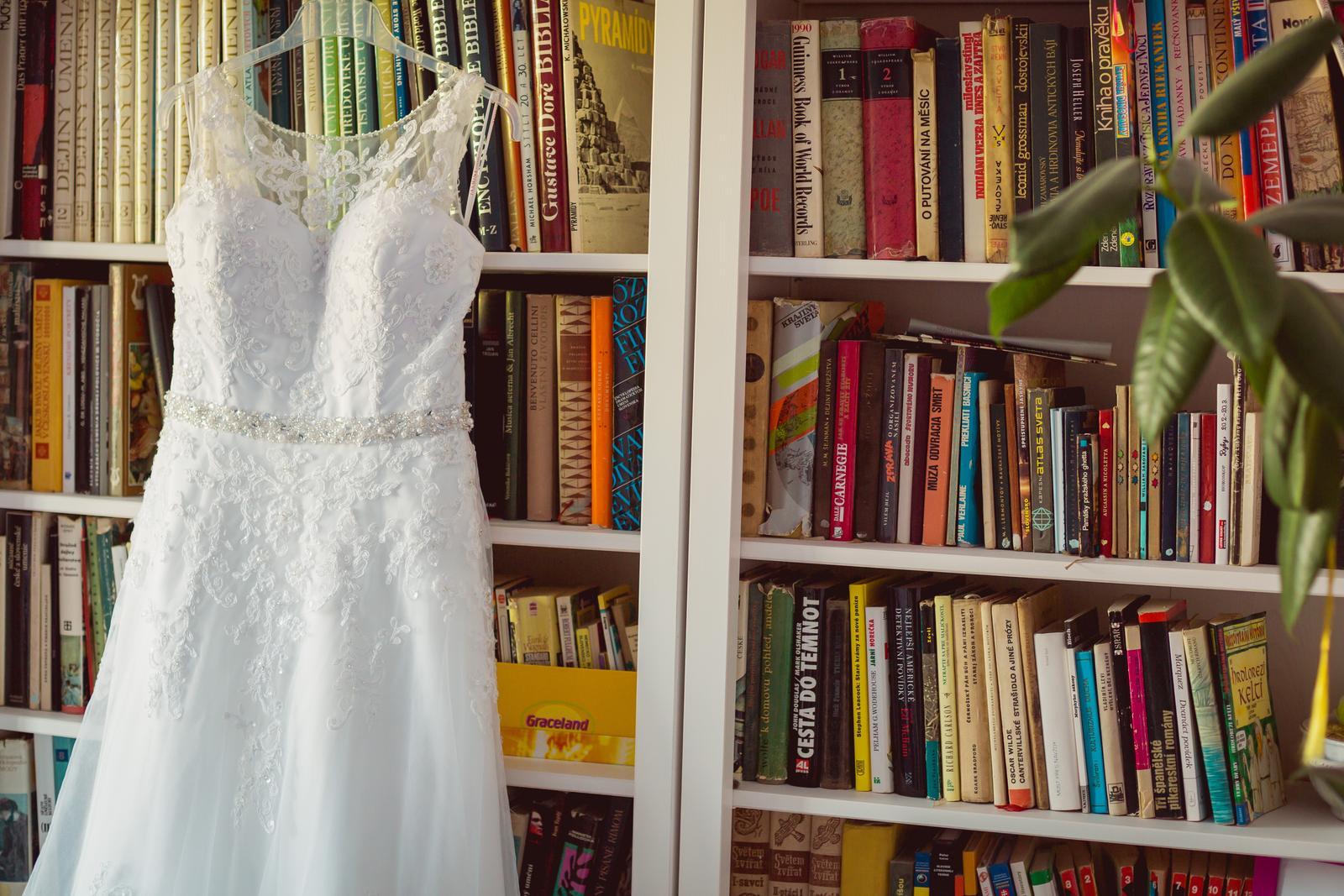 Janka{{_AND_}}Roman - knižná svadba - Obrázok č. 5