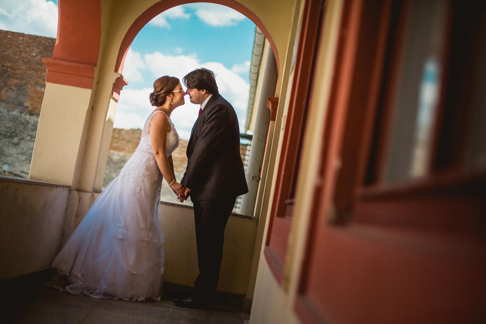 Janka{{_AND_}}Roman - knižná svadba - Obrázok č. 22