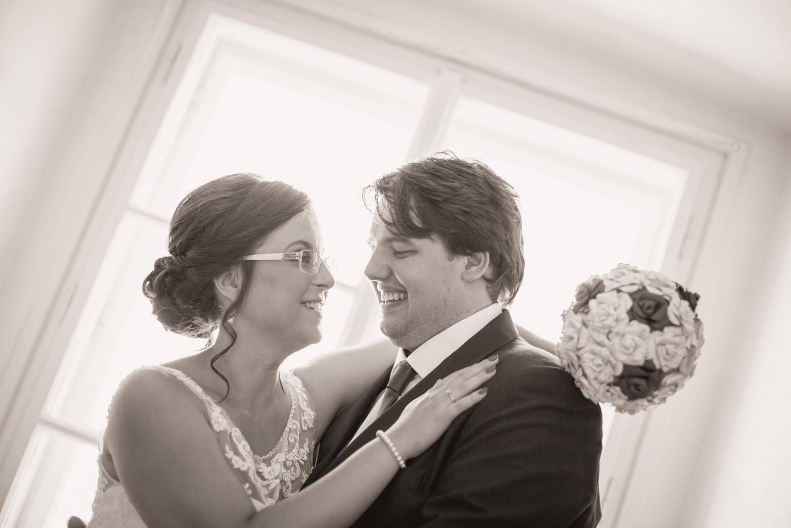 Janka{{_AND_}}Roman - knižná svadba - Obrázok č. 24