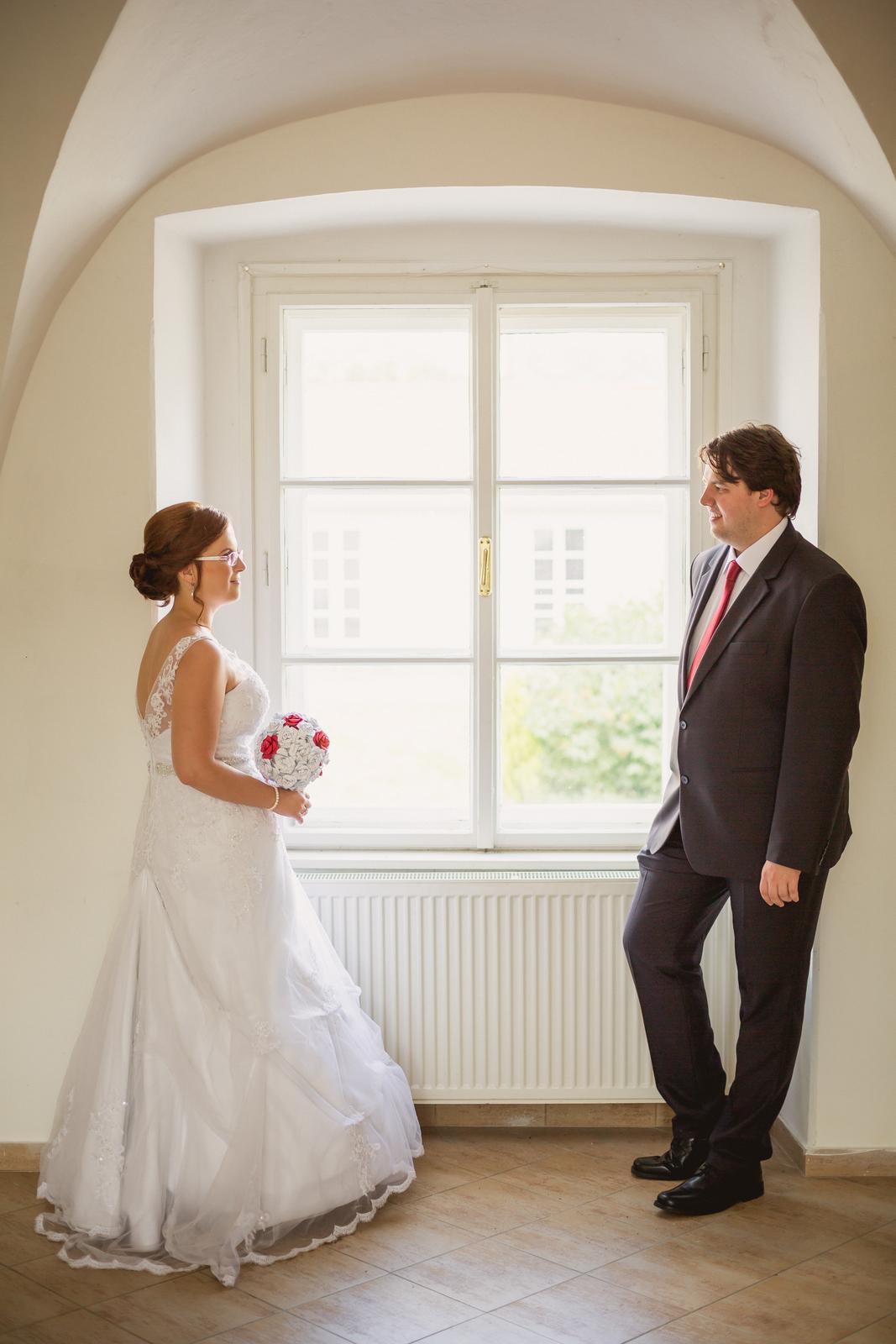 Janka{{_AND_}}Roman - knižná svadba - Obrázok č. 27