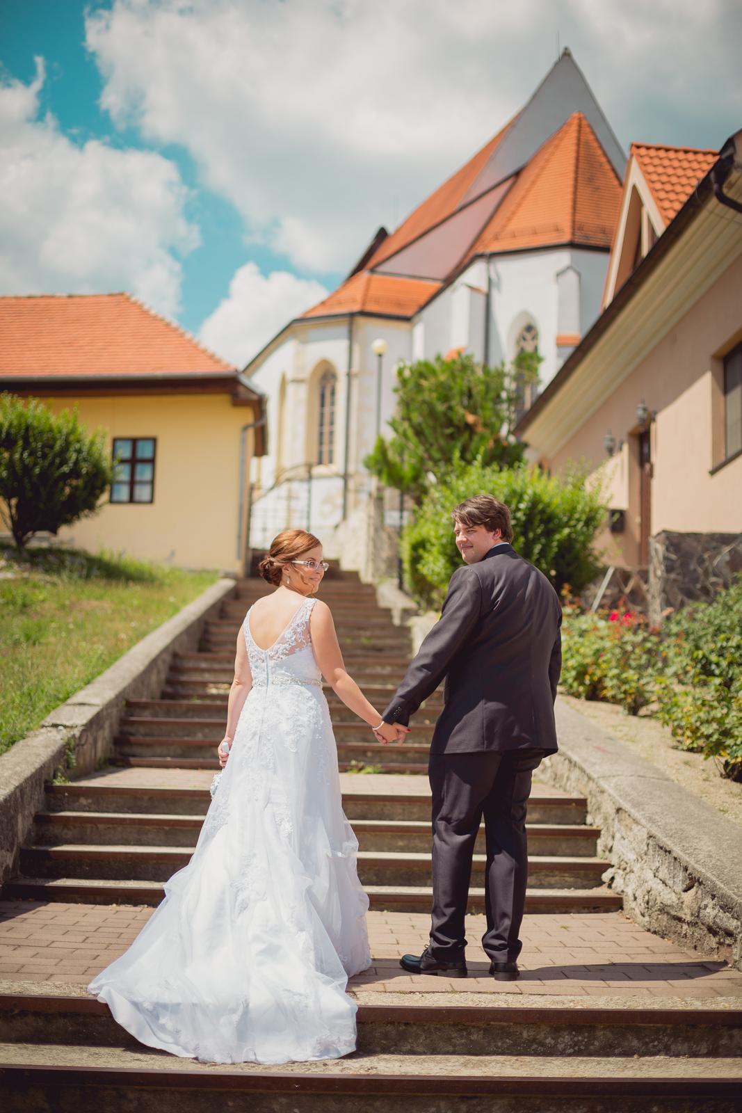 Janka{{_AND_}}Roman - knižná svadba - Obrázok č. 31