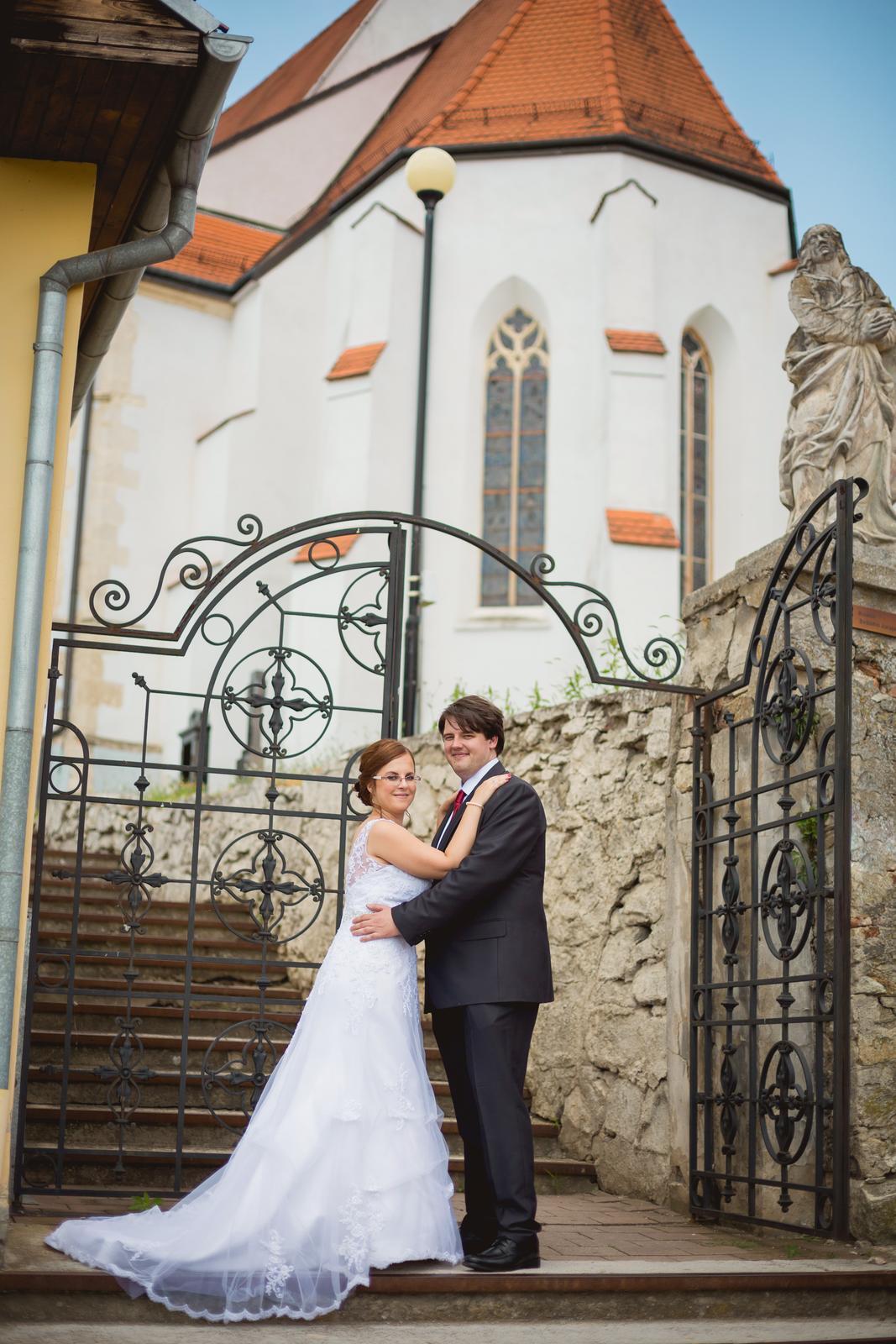 Janka{{_AND_}}Roman - knižná svadba - Obrázok č. 33
