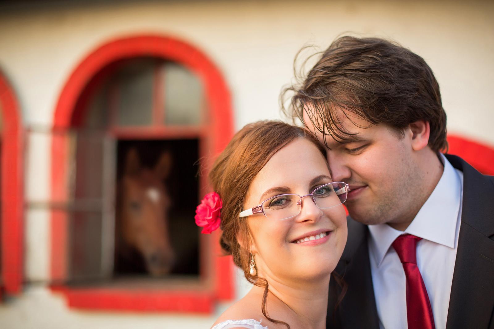 Janka{{_AND_}}Roman - knižná svadba - Obrázok č. 36
