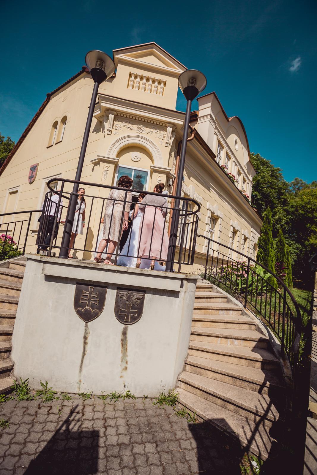 Janka{{_AND_}}Roman - knižná svadba - Obrázok č. 39
