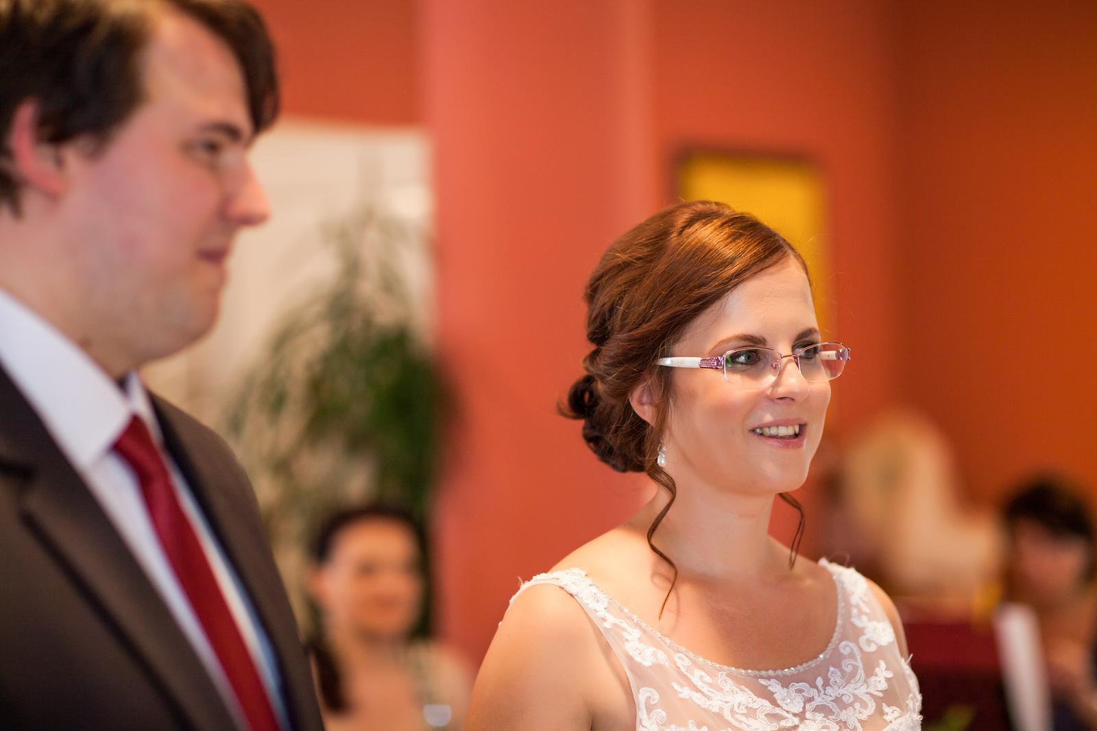 Janka{{_AND_}}Roman - knižná svadba - Obrázok č. 42