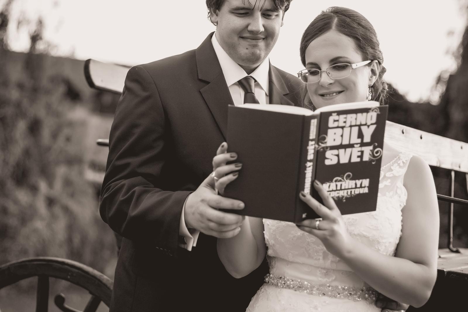 Janka{{_AND_}}Roman - knižná svadba - Obrázok č. 80