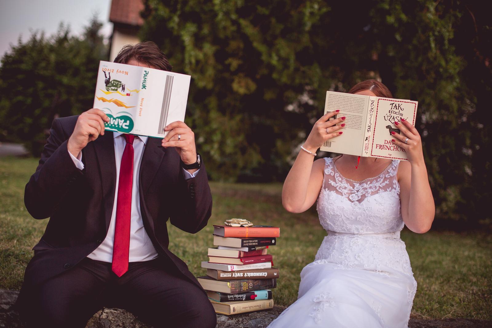 Janka{{_AND_}}Roman - knižná svadba - Obrázok č. 82