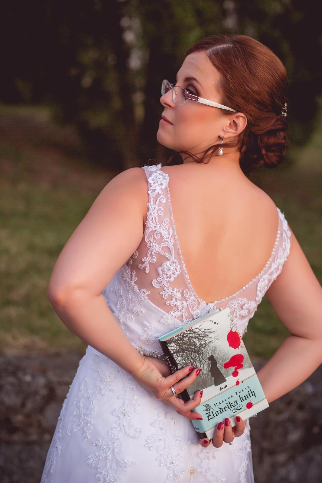 Janka{{_AND_}}Roman - knižná svadba - Obrázok č. 83