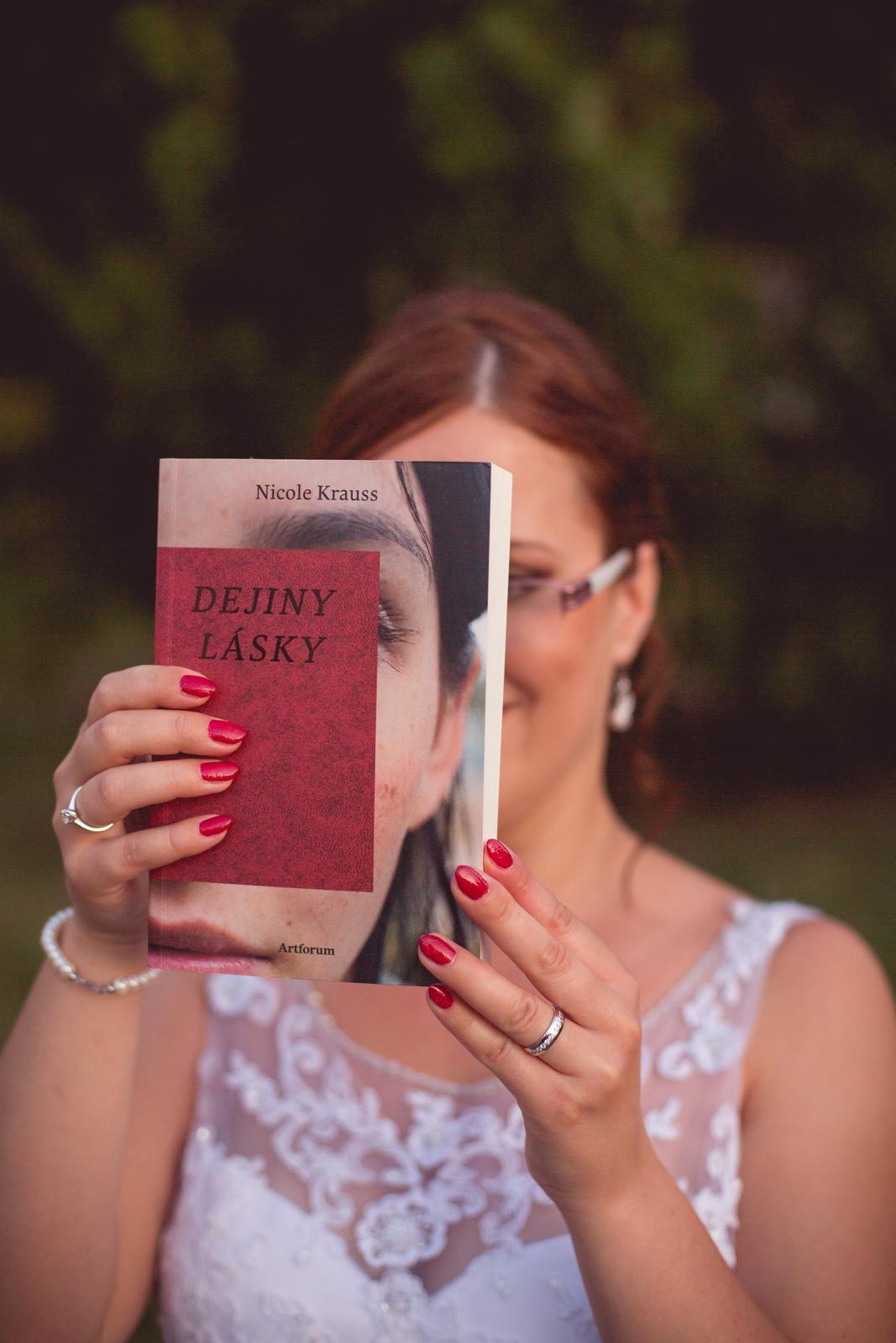 Janka{{_AND_}}Roman - knižná svadba - Obrázok č. 84