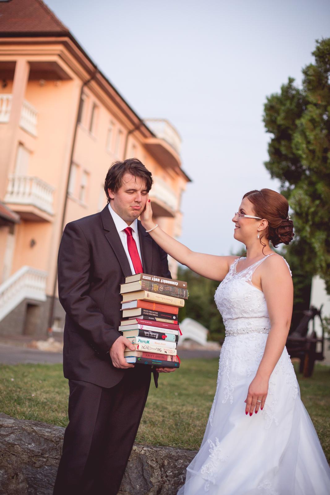 Janka{{_AND_}}Roman - knižná svadba - Obrázok č. 89