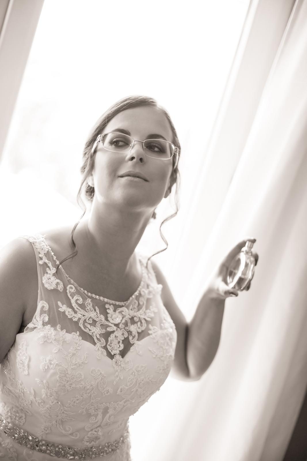 Janka{{_AND_}}Roman - knižná svadba - Obrázok č. 17