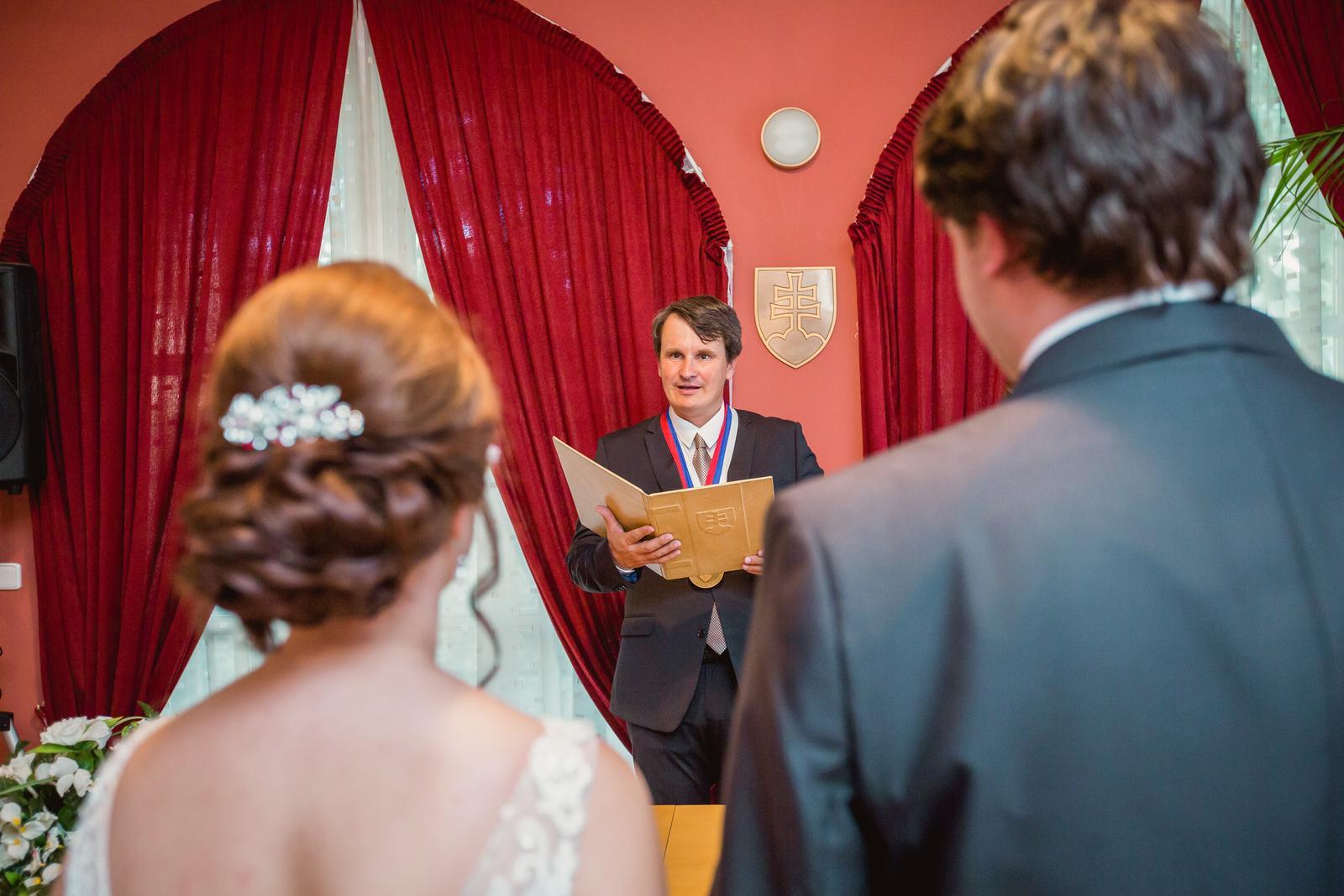 Janka{{_AND_}}Roman - knižná svadba - Obrázok č. 44