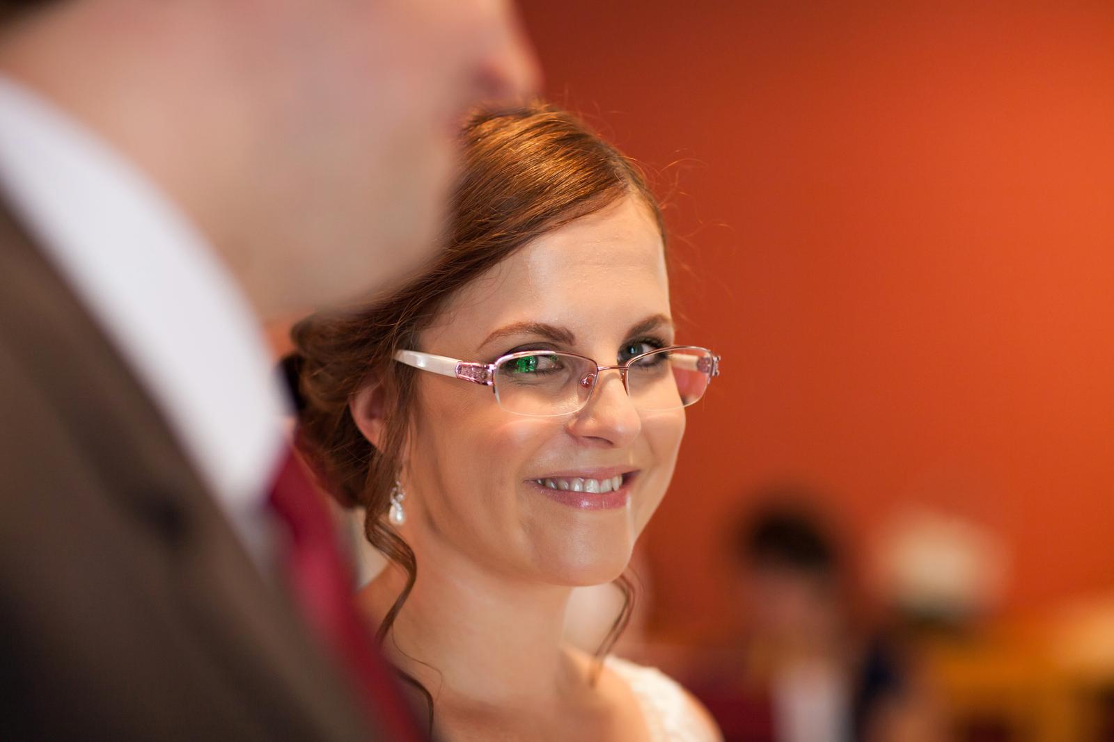 Janka{{_AND_}}Roman - knižná svadba - Obrázok č. 43