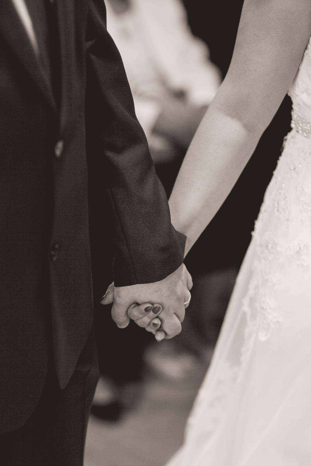 Janka{{_AND_}}Roman - knižná svadba - Obrázok č. 47