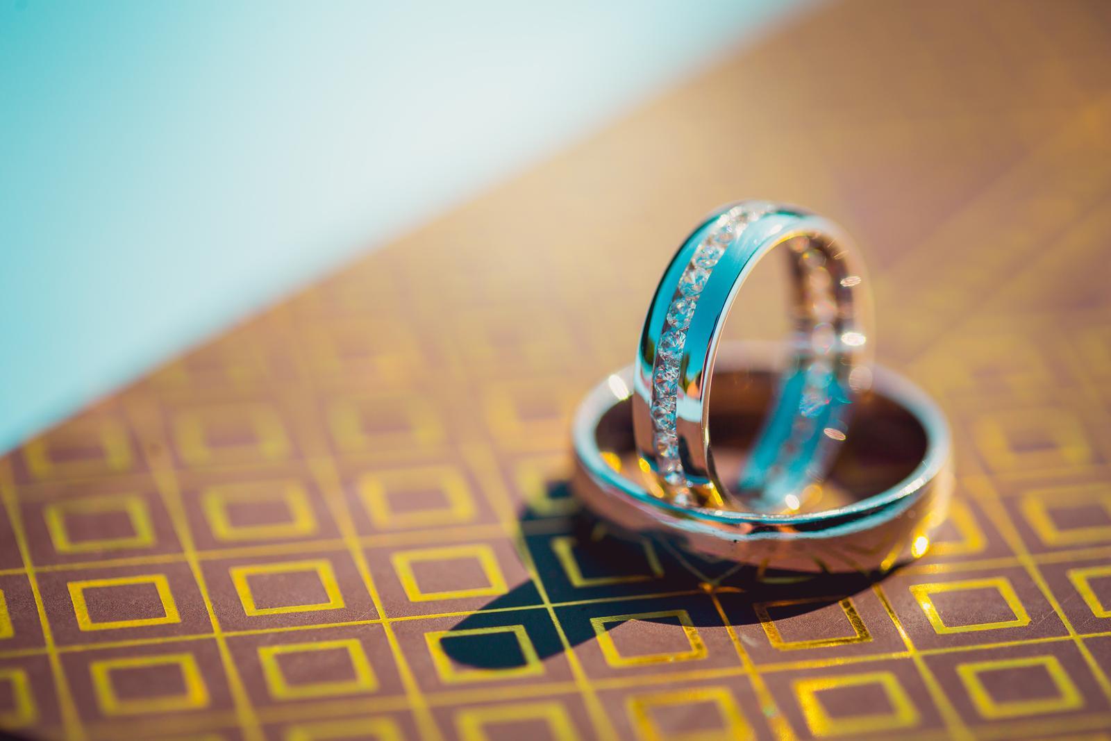 Janka{{_AND_}}Roman - knižná svadba - Obrázok č. 2