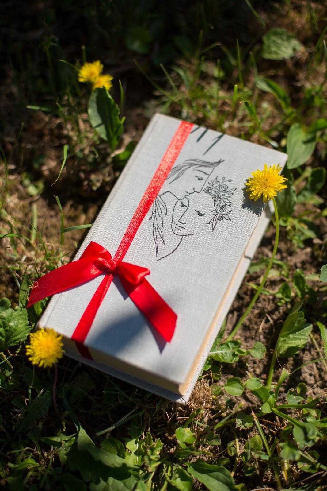 Janka{{_AND_}}Roman - knižná svadba - Obrázok č. 3