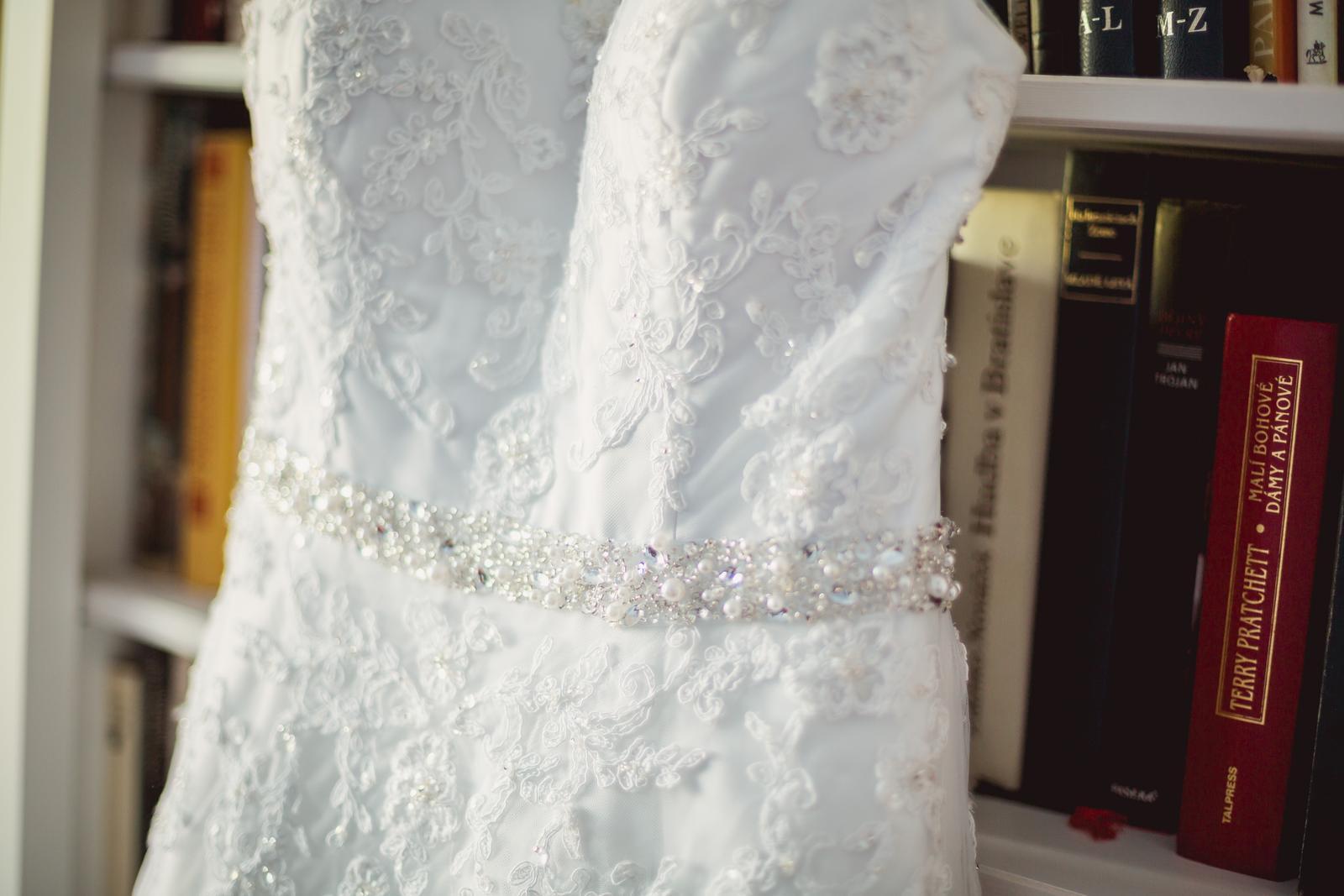 Janka{{_AND_}}Roman - knižná svadba - Obrázok č. 6