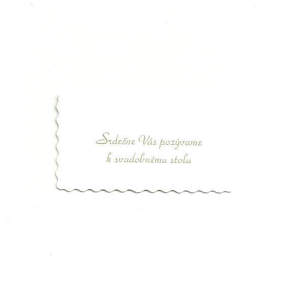 L+P 15.5.2010 - ...k svadobnému stolu
