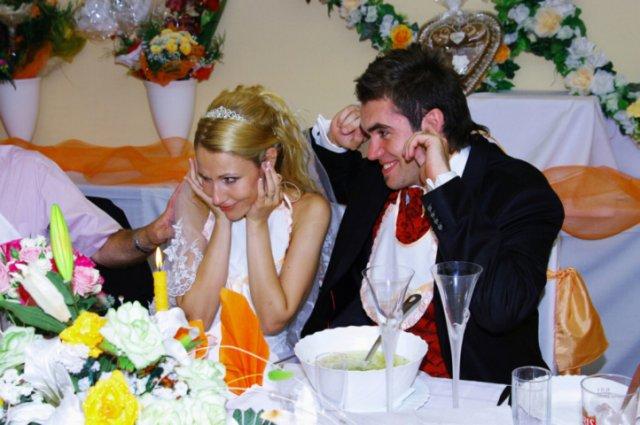 Maťka Mihalčíková{{_AND_}}Stanko Rehuš - šak nám dajte pokoj, chceme sa najesť
