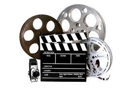 Bude svadba, svadbička :) - ...kamerovať bude Video PK...