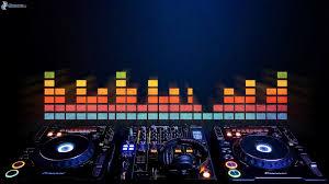 Bude svadba, svadbička :) - ...do tanca nám zahrá DJ PeGe z Trnavy...