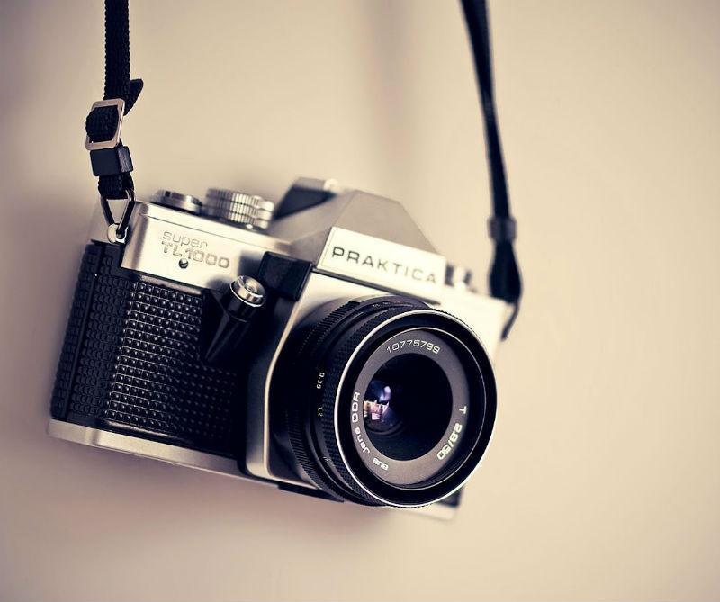 Bude svadba, svadbička :) - ...a fotografovať bude milá pani z: Fotoslužby Pusté Úľany AGRO -EH sro...