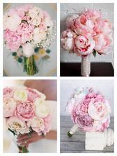 ...bledučko ružové, smotanové alebo...