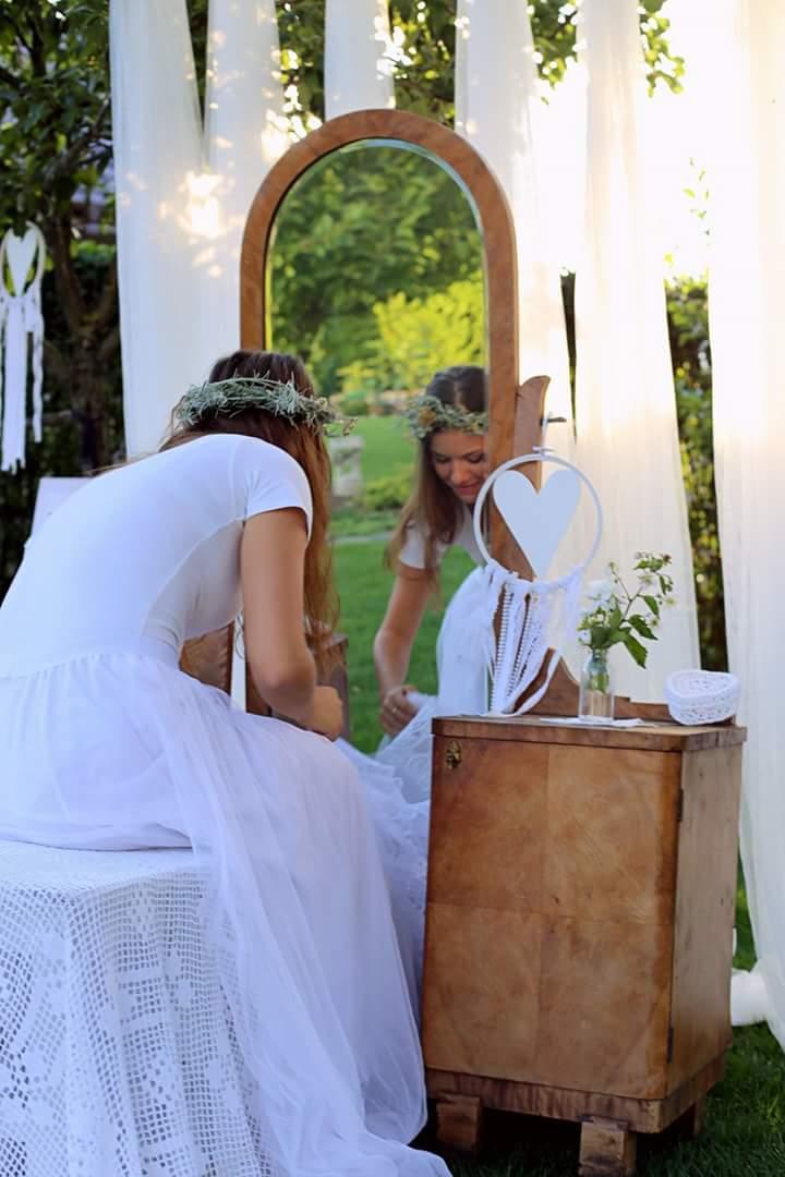 Naše predsvadobné rande fotenicko alebo ako sa svadba pripravuje - Obrázok č. 3