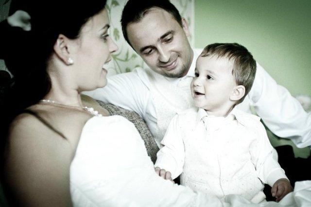 Monika Vlnková-Kordošová{{_AND_}}Vladimír Kordoš - Obrázok č. 1