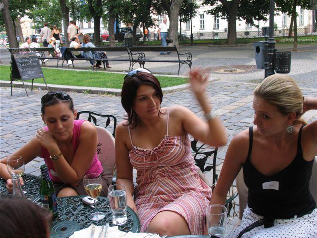 Cice - jul 2006 - Obrázok č. 7