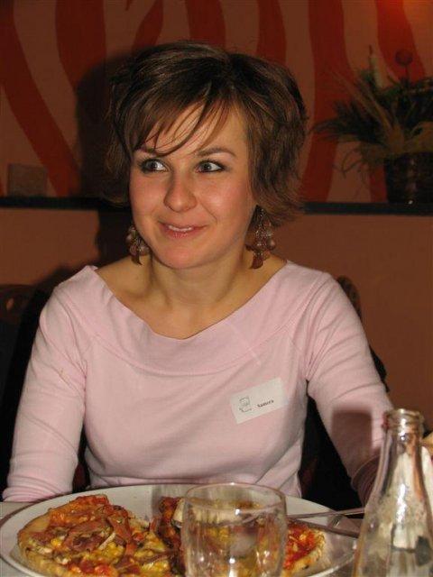 Cice - oktober 2006 - samera