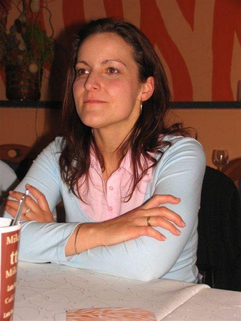 Cice - oktober 2006 - kubko