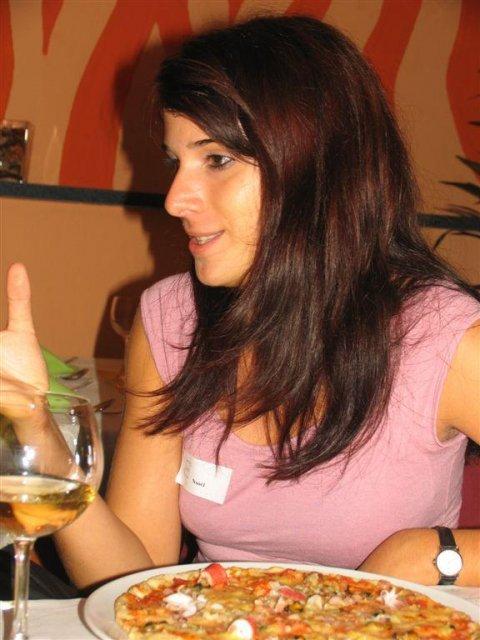Cice - oktober 2006 - nsoci vysvetluje... to sa uz vidi castejsie :-))