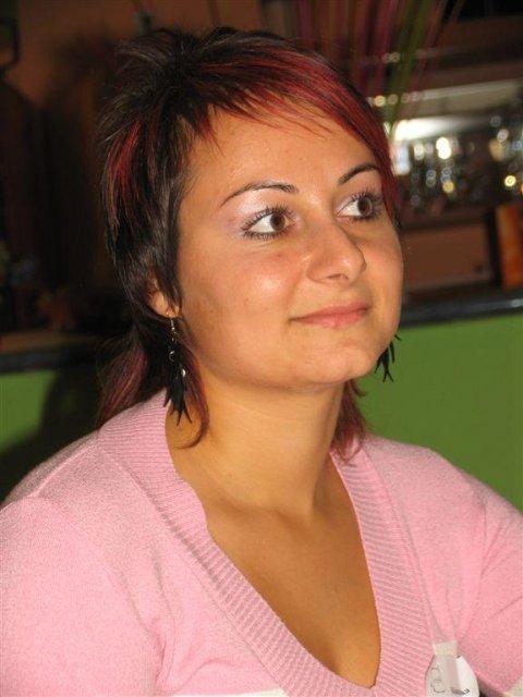 Cice - oktober 2006 - klauduska