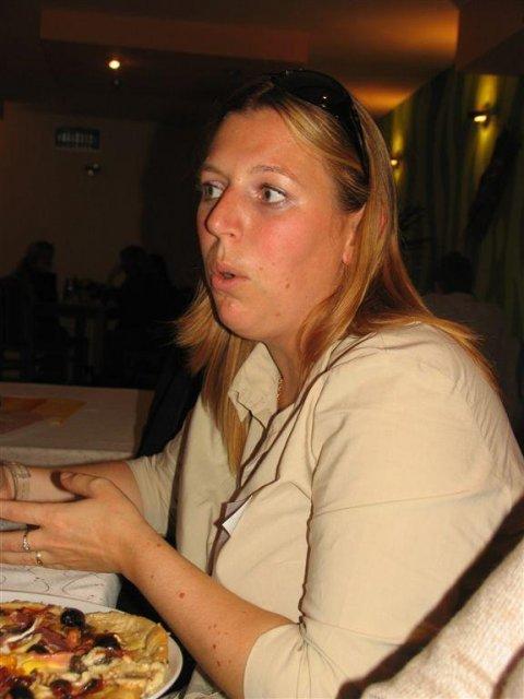 Cice - oktober 2006 - kacenqa